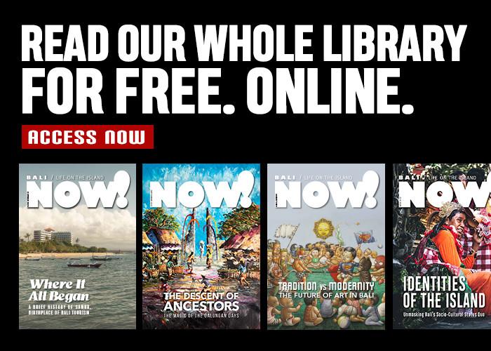 Online Edition