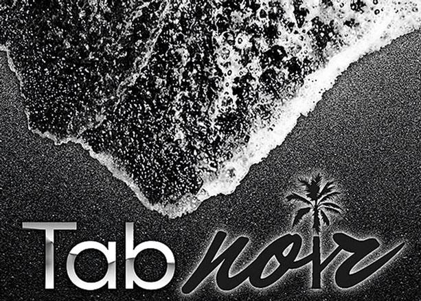 WO - Tab Noir