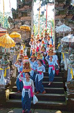 Secret Bali 6
