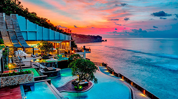 sunset-at-splashFI