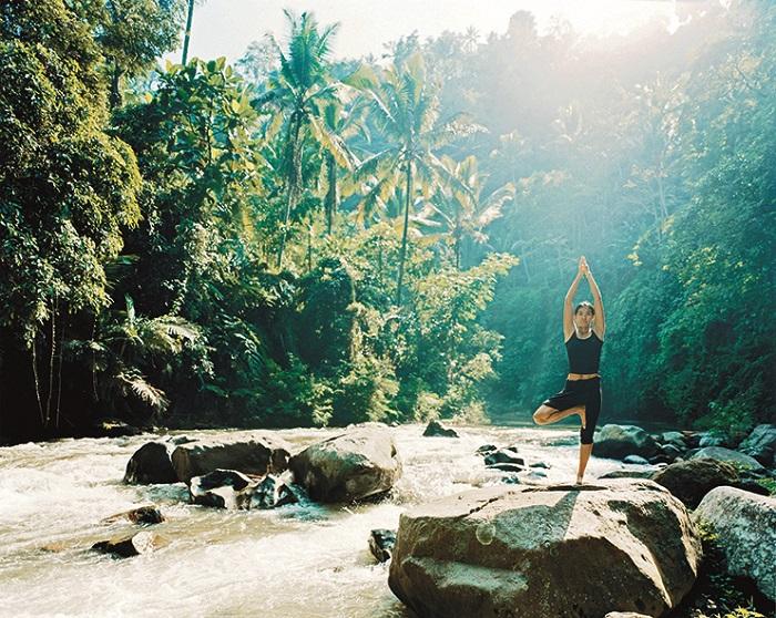 yoga_on_ayung