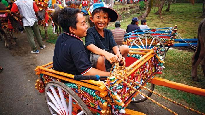 Secret Bali 7