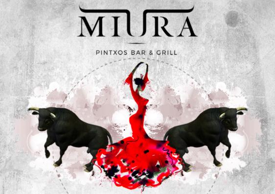 WO - Miura