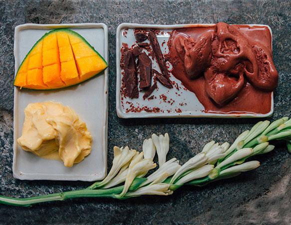 Image source: http://www.gayagelato.com/