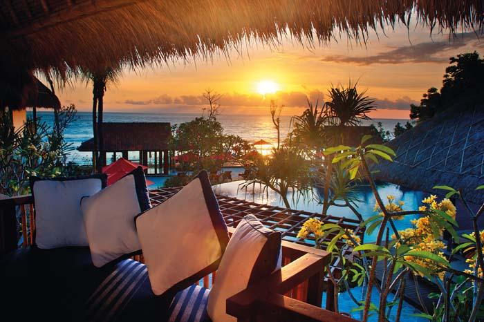 lombok_sudamala_oceanview (5)
