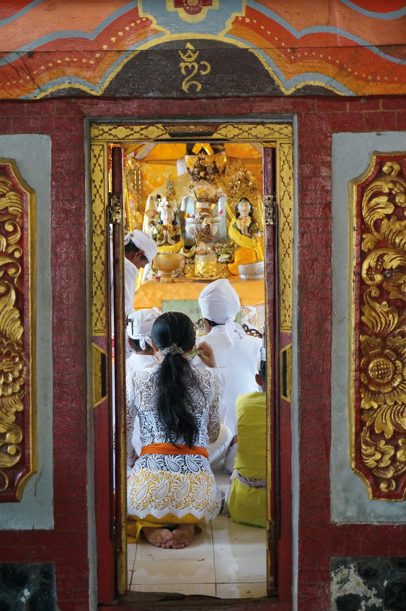 Jayaprana (4)