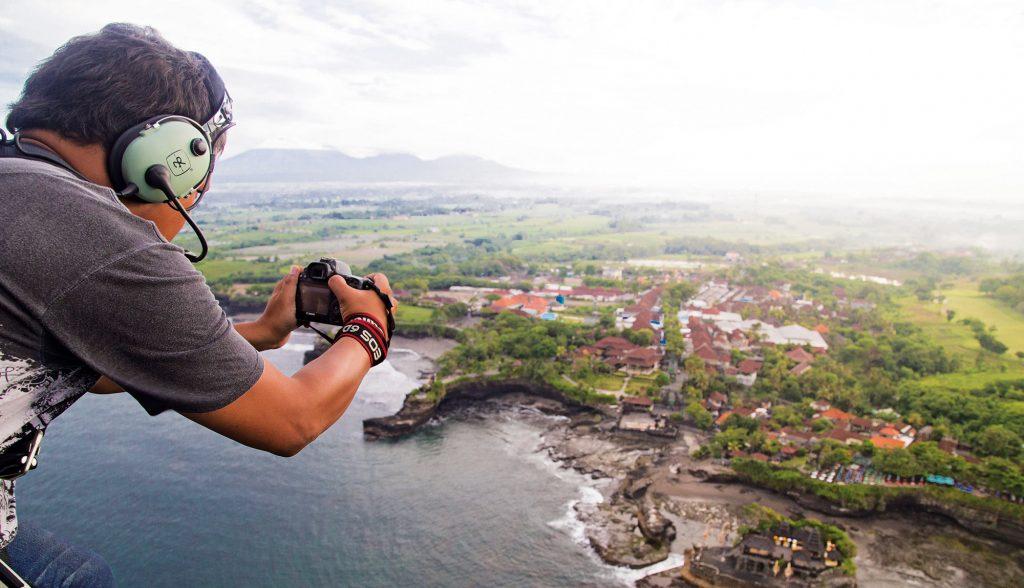 Bali Sky Tour (2)_cil