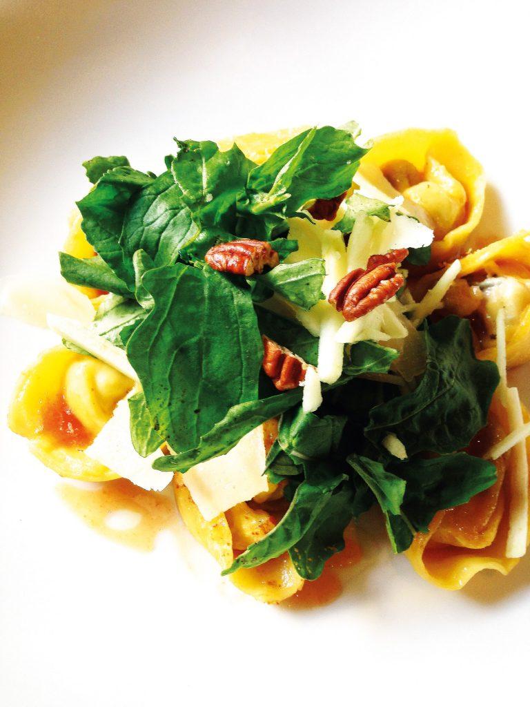 Food Tortellini