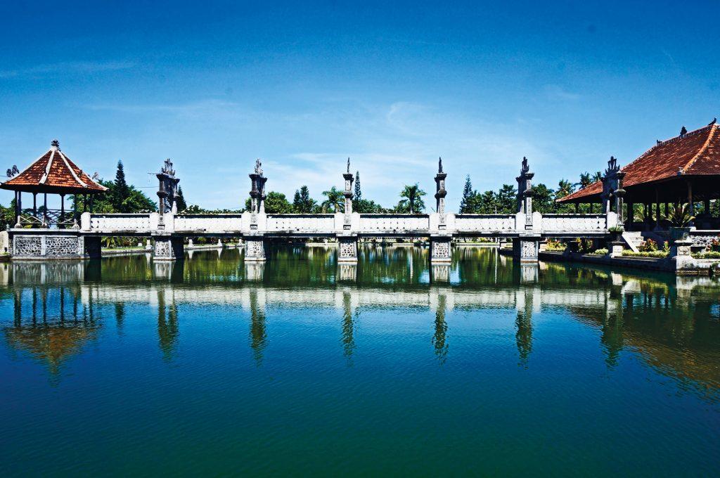 Taman Ujung (2)