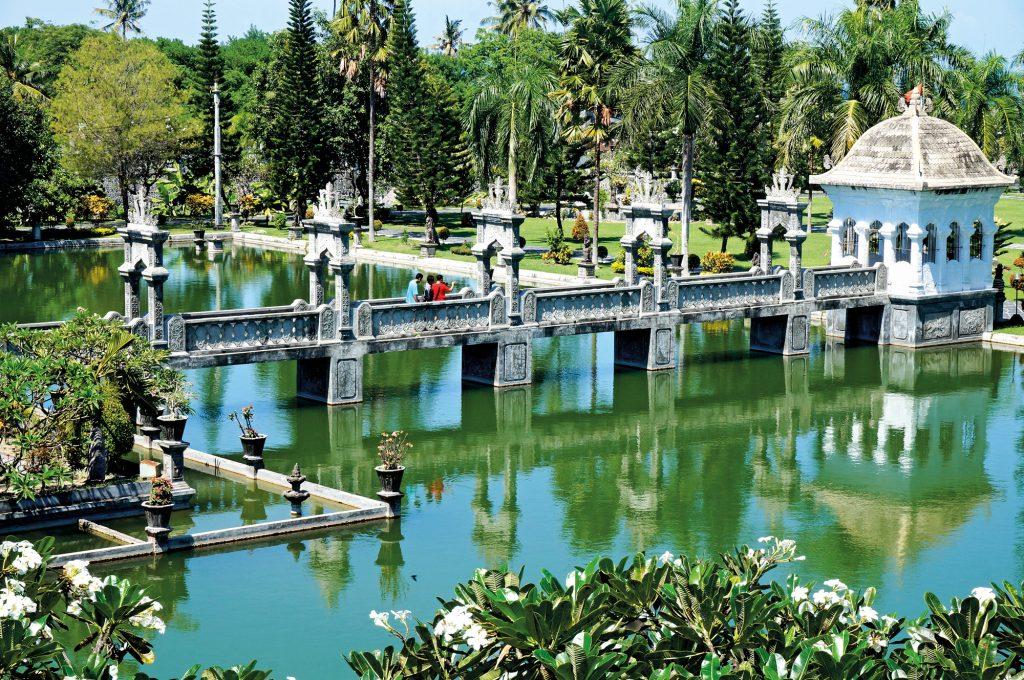 Taman Ujung (4)
