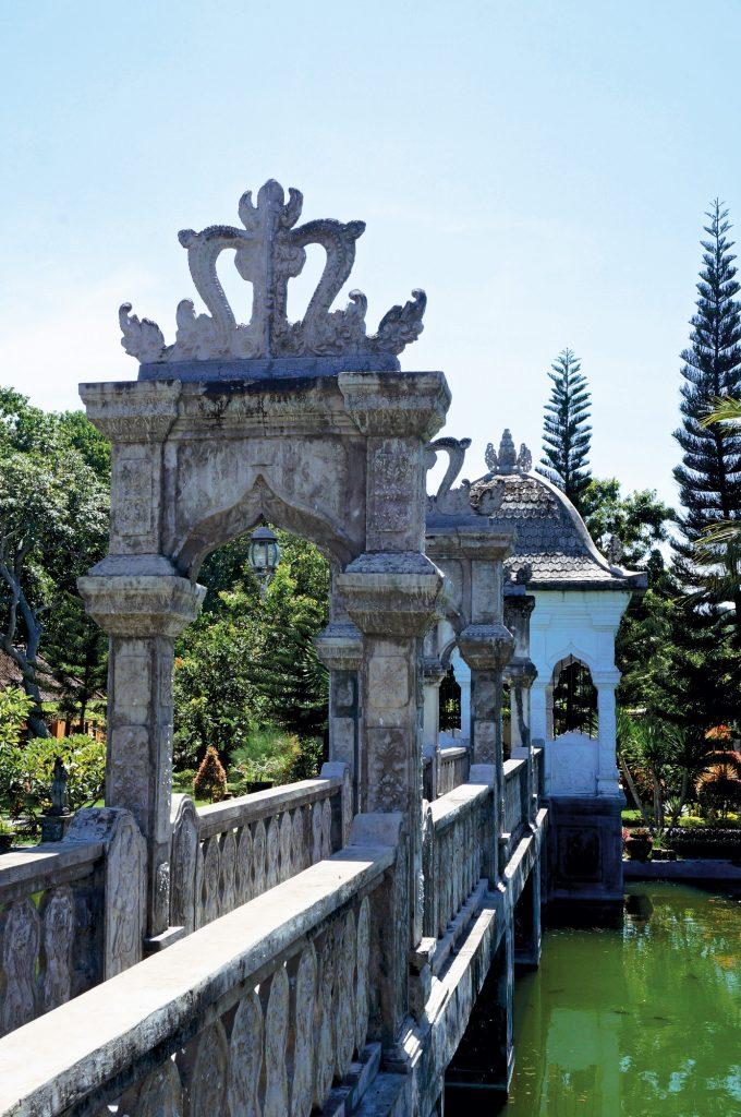 Taman Ujung (9)