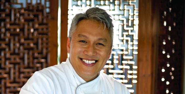 chef-wan-sheraton-bali