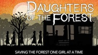 daughters-of-the-forest-balinale-bali