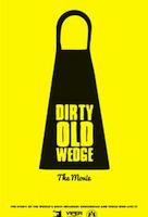 dirty-old-wedge-balinale-bali
