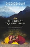 the-great-transmission-balinale-bali
