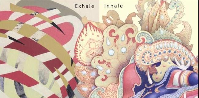 inhale-exhale-bruce-granquist-titian-art-space-ubud-thumb-2