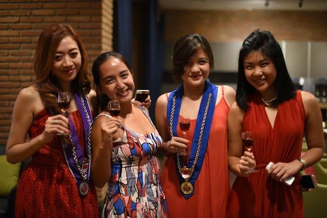 Photo 9 - Chaine Bali Hatten Wines