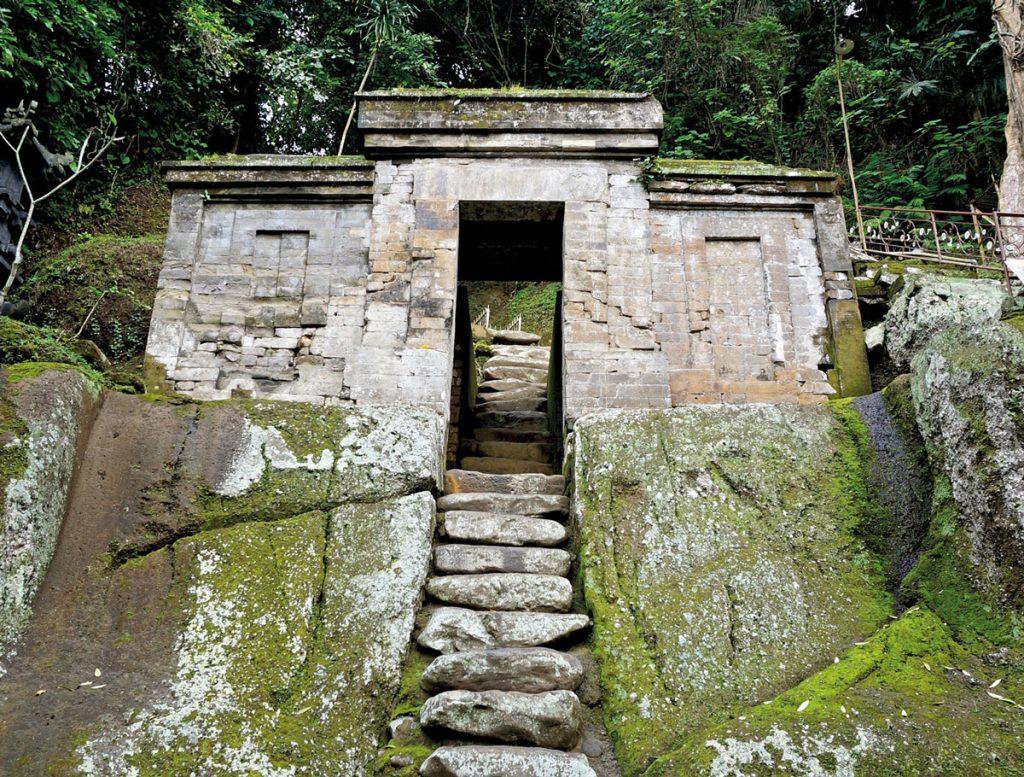 tampaksiring-temples-9