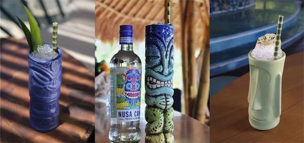 azul-beach-club-tiki-cocktail-ps