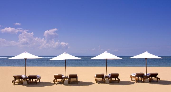 conrad-nusa-dua-beach