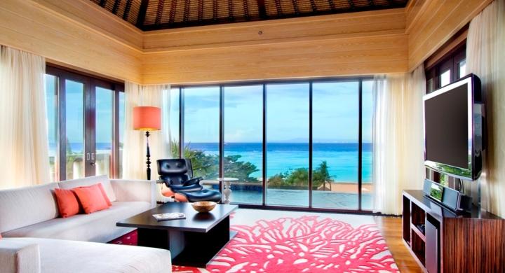 conrad-penthouse-suite-720-x-390