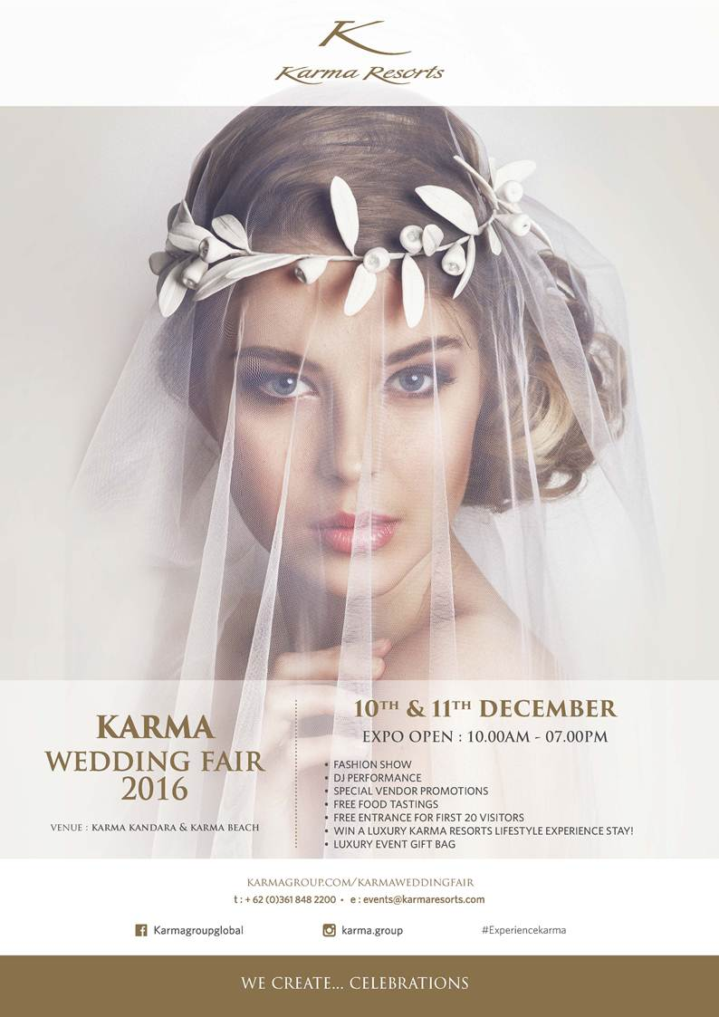 karma-kandara-wedding-fair-bali-2016