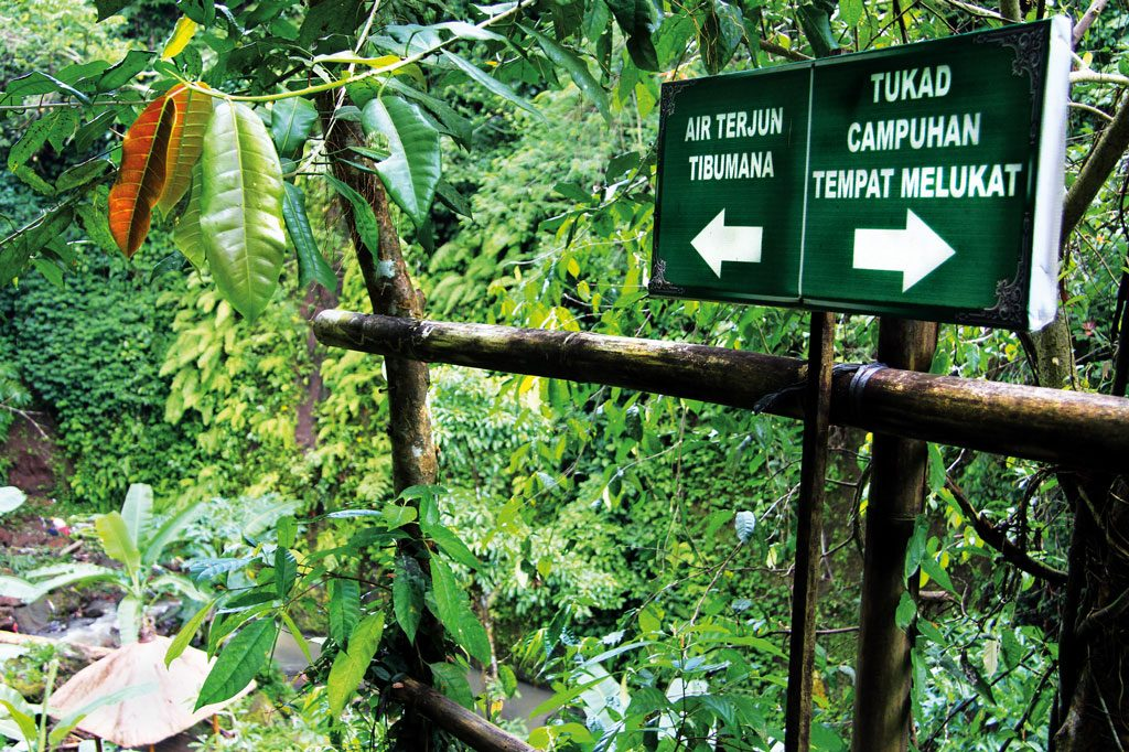 tibumana-waterfall-2
