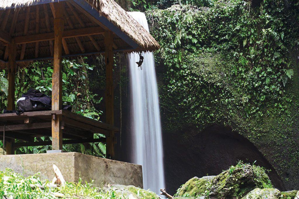 tibumana-waterfall-9