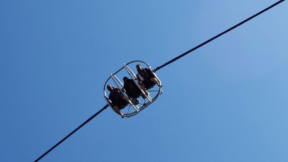 wtd-reverse-bungee-4