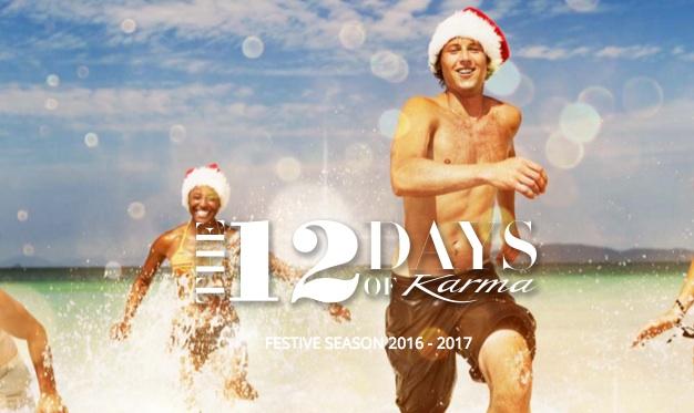 12-days-of-karma-kandara-beach-bali