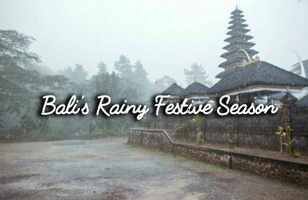 bali-festive-season-rain