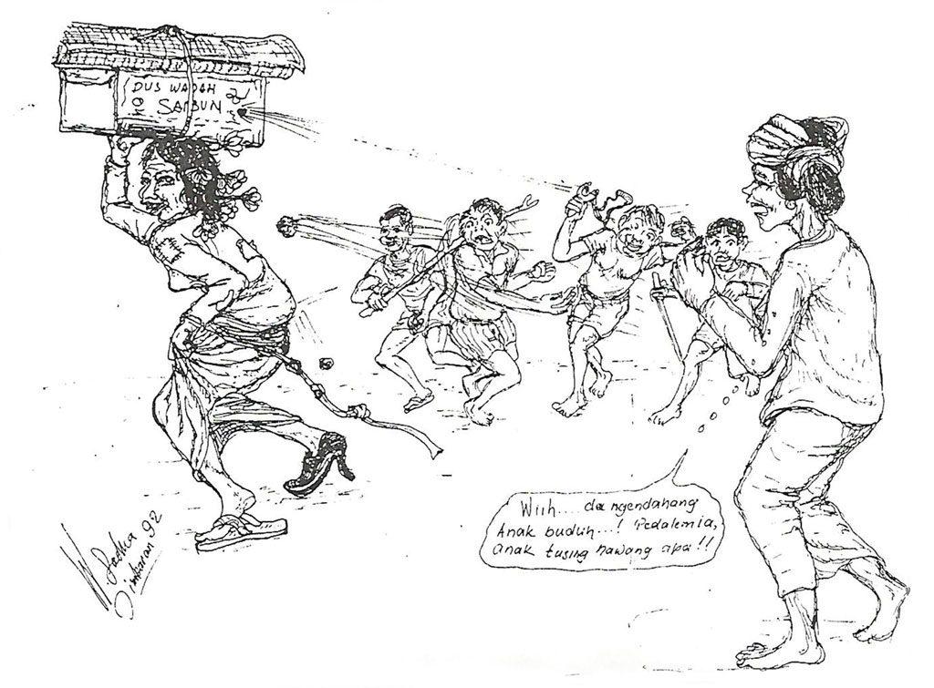lunacy-orgil-sadha_by-kartun-pak-sadha
