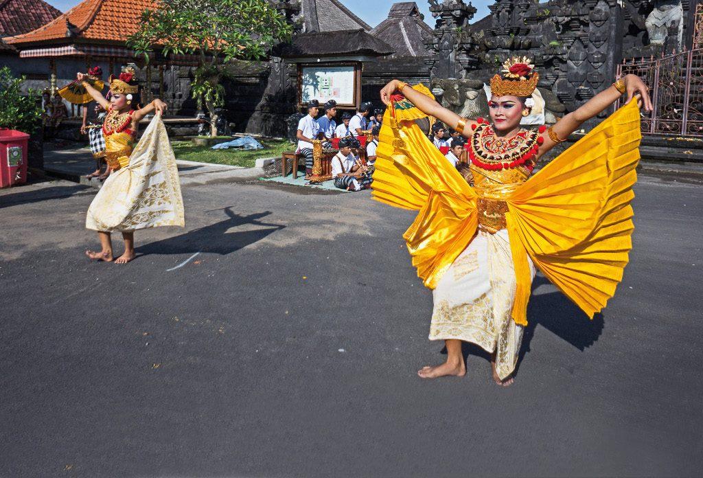 nandir-balinese-dance-bali