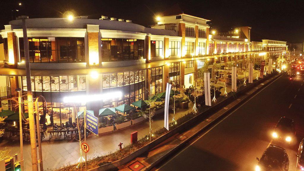 wo-level-21-mall-2