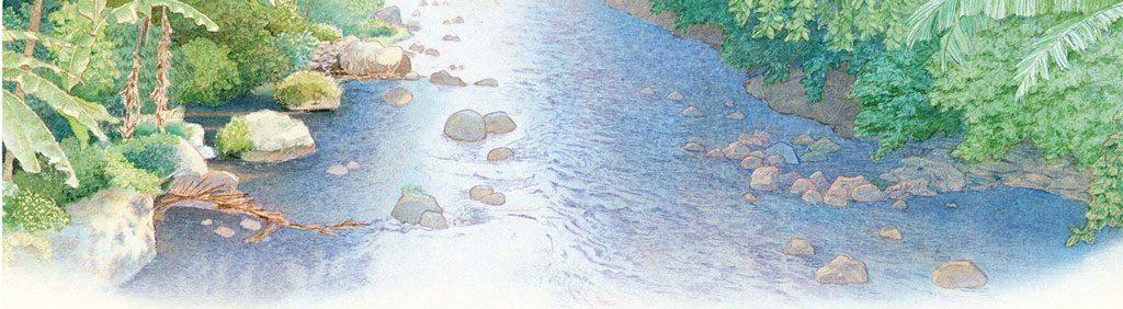 river-sharpen_edit2