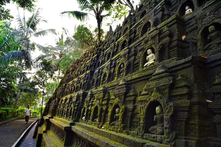 Ayung Resort Photo 3