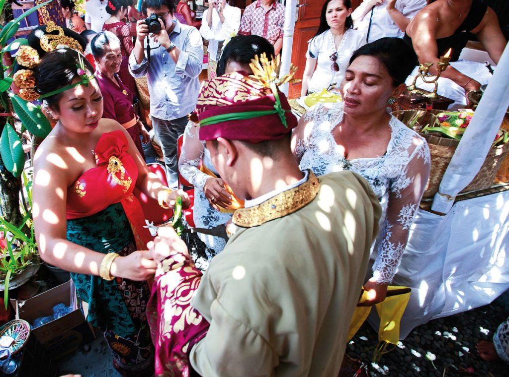 Dewi&Nikka-Wedding-8668