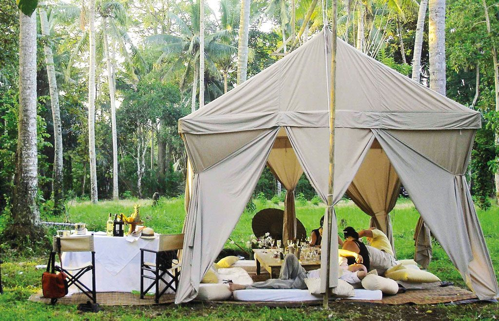 Escape-Nomade-Glamping-in-Bali