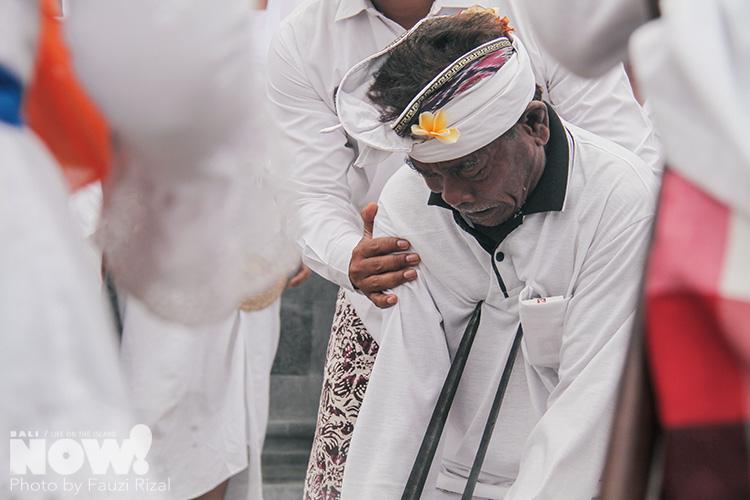 Melasti Purification Ceremony NOW BALI 3