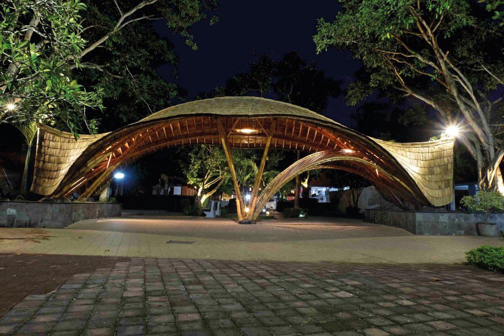 NIT - Bali Collection