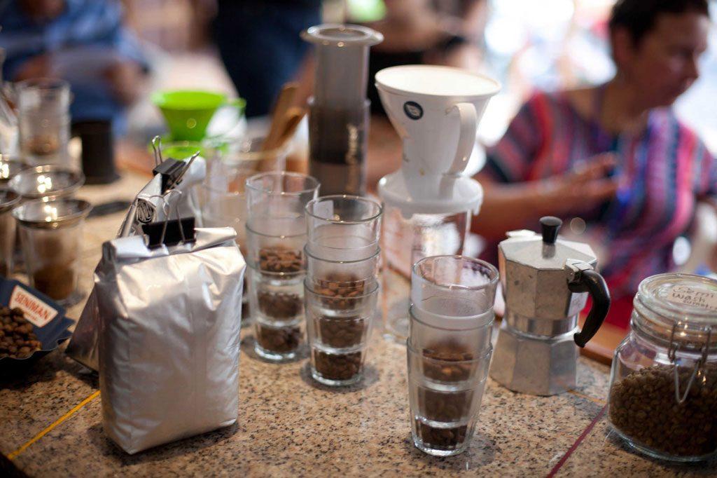 Theme---Coffee-shop---Seniman-Coffee-Studio-(3)