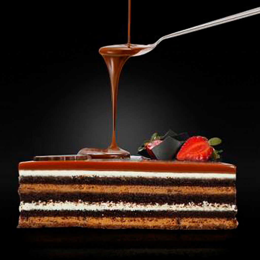 Theme---Coffee-shop---The-Harvest-Patissier-&-Chocolatier
