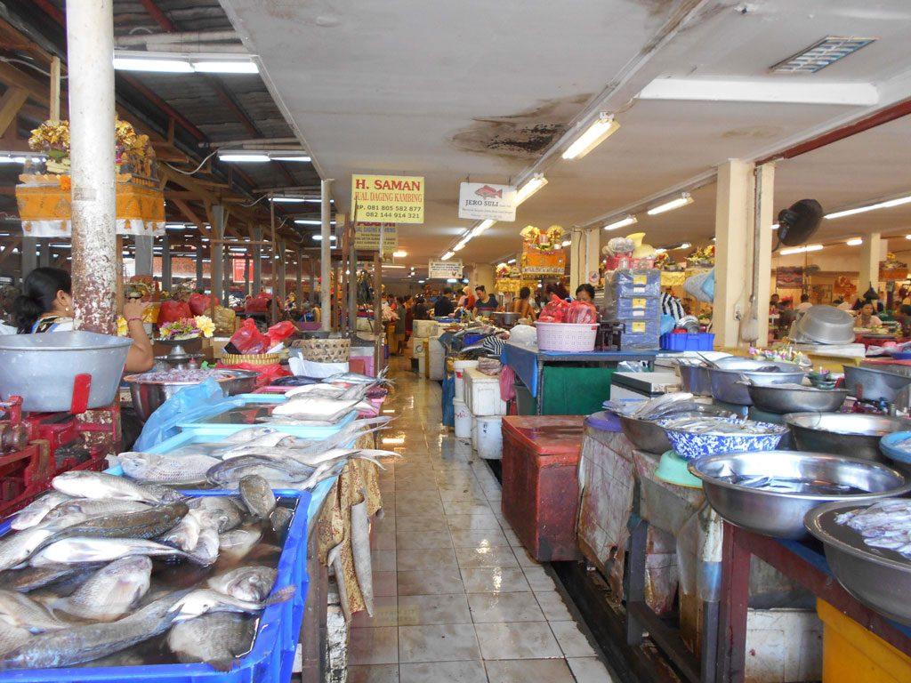 Theme---Traditional-Food---Denpasar-Traditional-Market-(4)