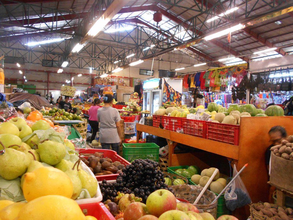 Theme---Traditional-Food---Denpasar-Traditional-Market-(6)