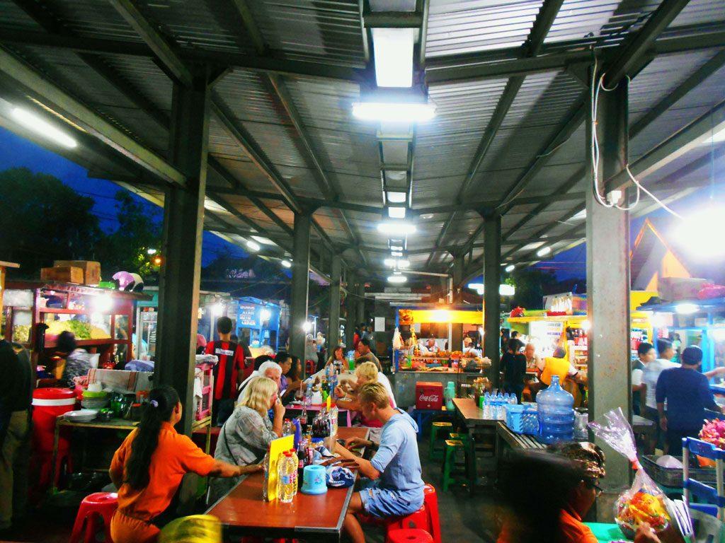 Theme---Traditional-Food---Sanur-Night-Market-(2)