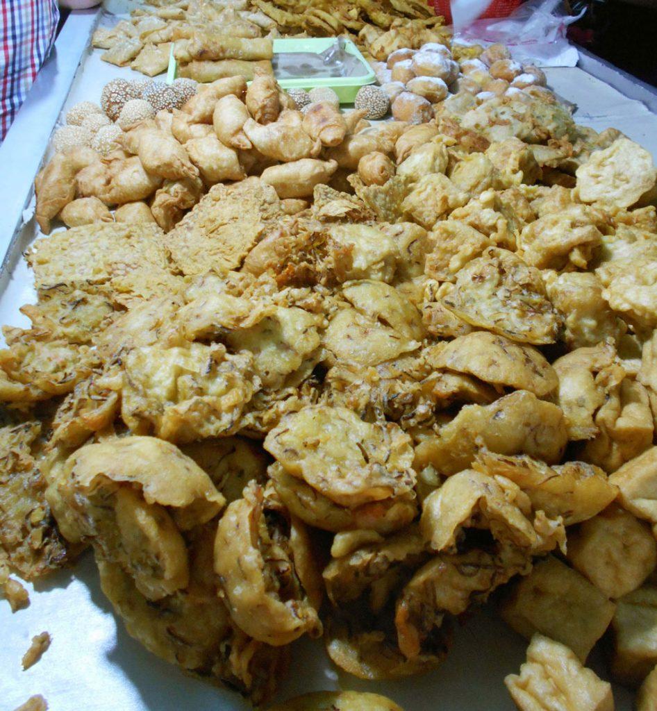 Theme---Traditional-Food---Sanur-Night-Market-(4)