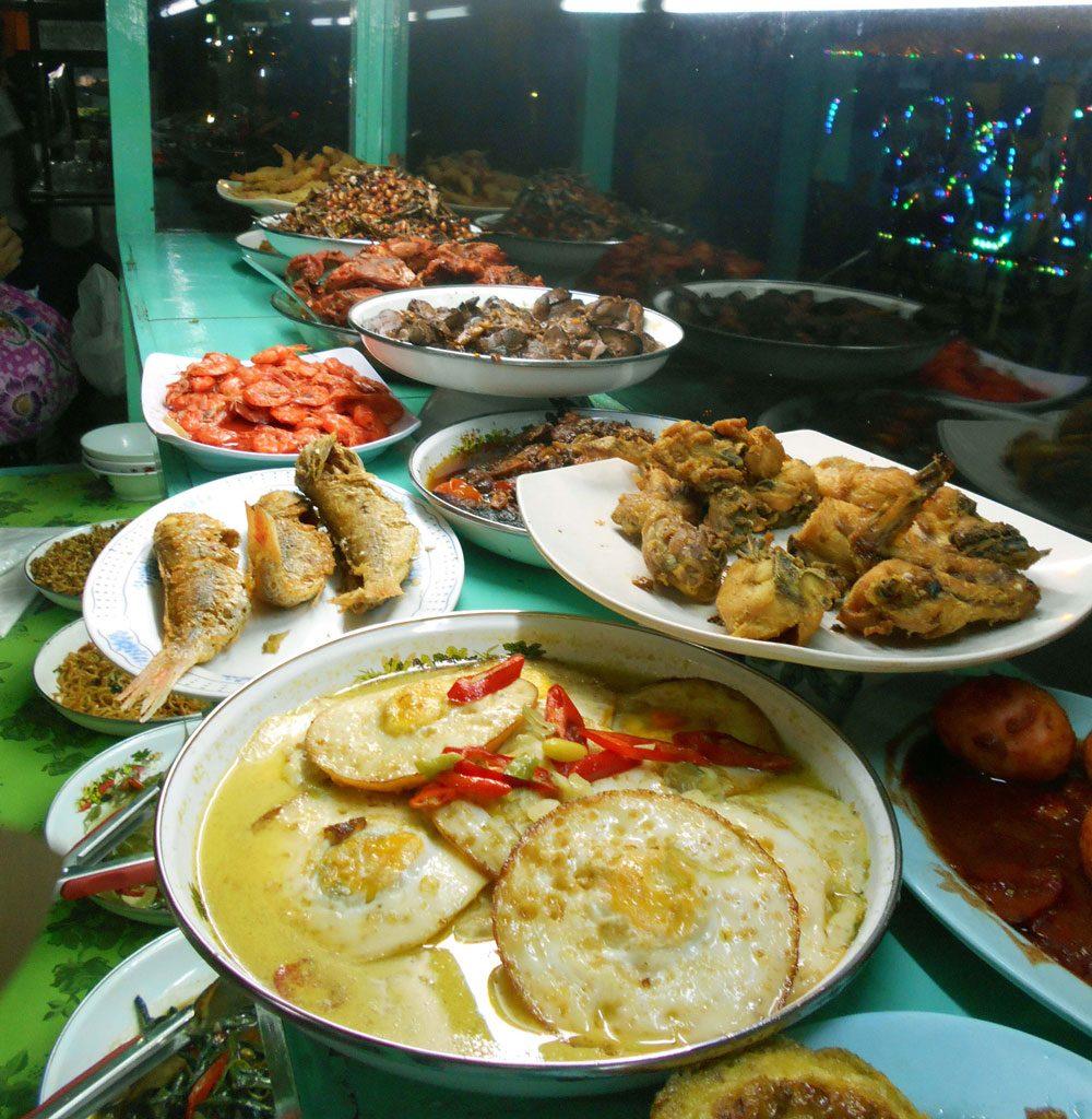 Theme---Traditional-Food---Sanur-Night-Market-(6)