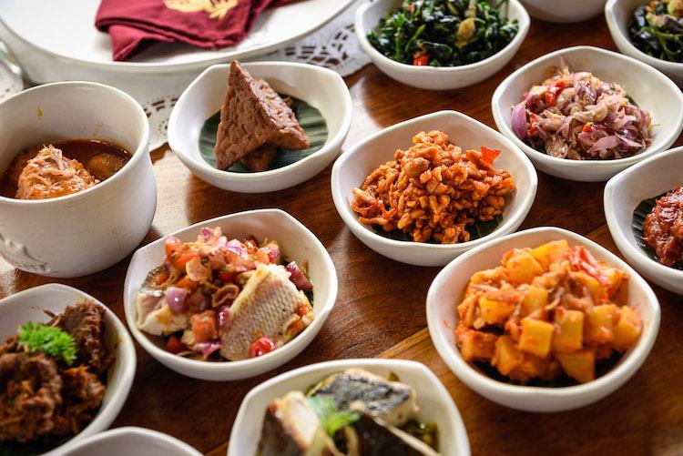Ubud Food Festival 2017 2