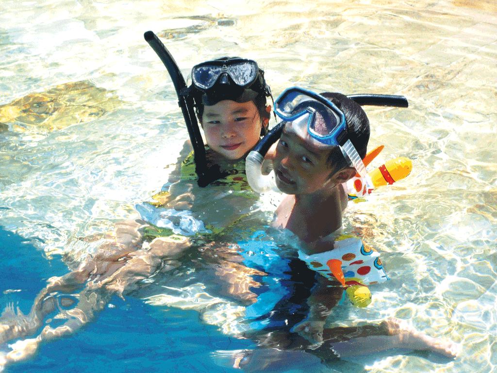 Kid's-Club-will-take-care-of-the-adventures-for-the-youngest-of-pirates