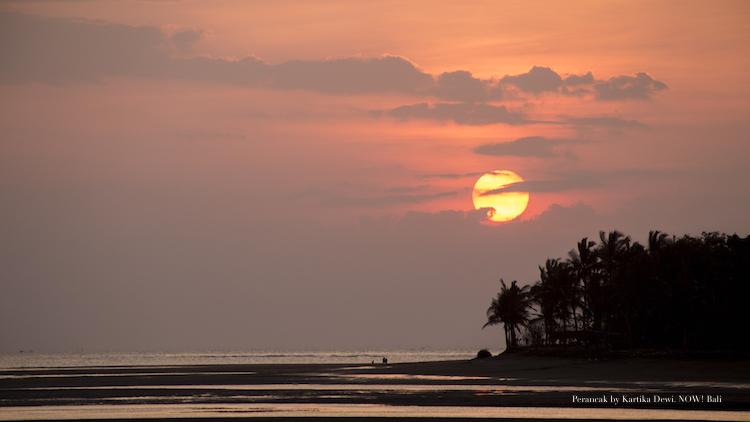 Perancak By Kartika Dewi